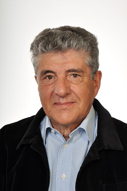 Antoine Zen Ruffinen