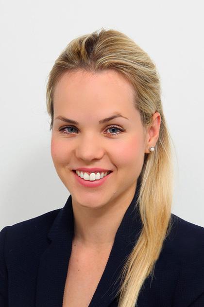 Anne-Sophie Lambelet